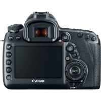 Canon EOS 5D Mark IV kit 24-70mm